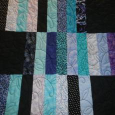 Page's Quilt