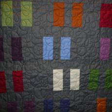 Angus's Quilt