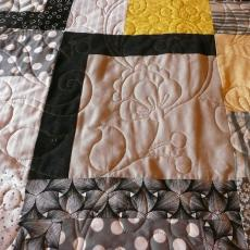 Barb's Delight Quilt