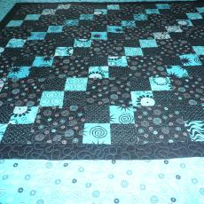 Stacy's Quilt