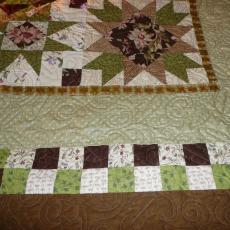 Gifford's Quilt