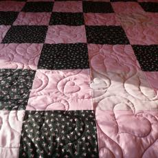 Kasey's Quilt