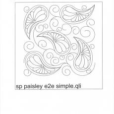 NH-sp-paisley-e2e-simple-B