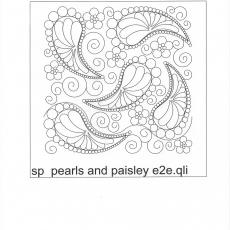 NH-sp-pearls-and-paisley-e2e-C