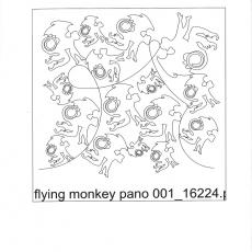KD-flying-monkey-pano-001-C
