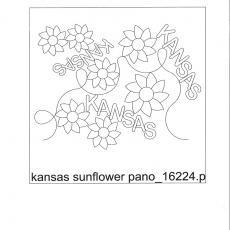 KD-kansas-sunflower-pano-B
