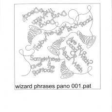 KD-wizard-phrases-pano-001-C