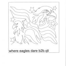 AB-where-eagles-dare-b2b-B