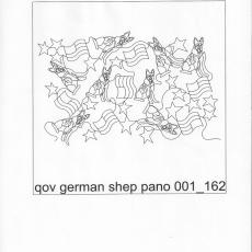 KD-gov-german-shep-pano-001-C