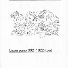 KD-bison-pano-002-C