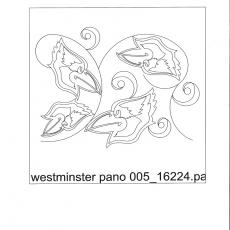 KD-westminster-pano-005-B