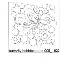 KD-butterfly-bubbles-pano-005-C