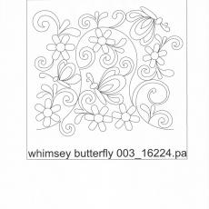 KD-whimsey-butterfly-003-B