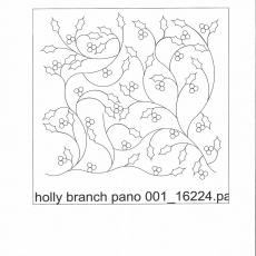 KD-Holly-branch-pano-001-B