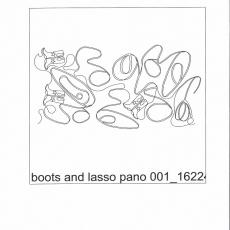 KD-Boots-and-alsso-pano-001-B