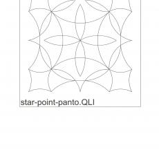 CD-Star-Point-Panto