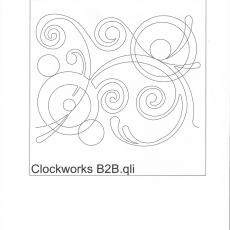 AB - Clockworks B2B     B