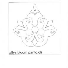 KD-allys-bloom-panto-C