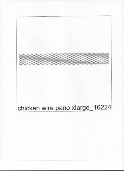 KD-chicken-wire-pano-xlarge-C