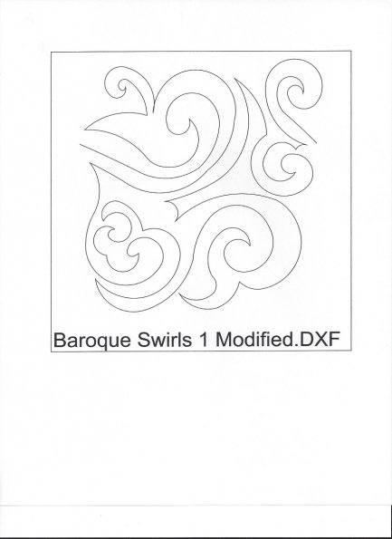 SP-Baroque-Swirls-1-modified-A