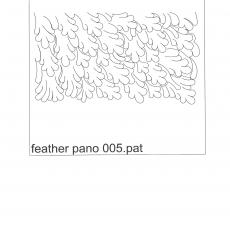 KD-Feather Pano 005