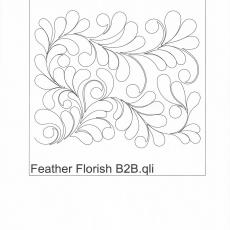 AB-Feather-Florish-B2B-C