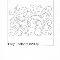 AB-Frilly-Feathers-B2B-C