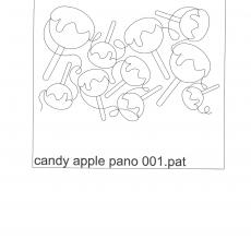 KD-Candy Apple Pano 001