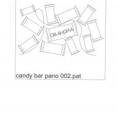 KD-Candy Bar pano 002