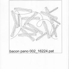 KD-bacon-pano-002-B