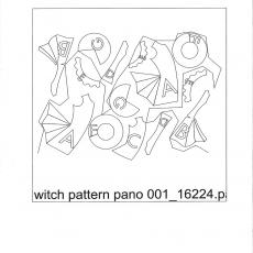 KD-witch-pattern-pano-001-B