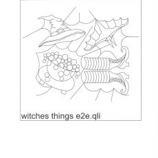 NH - witches things e2e     C