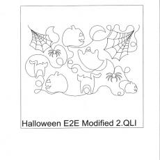 SP-Halloween-E2E-Modified-2-C