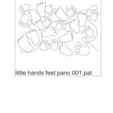 KD-Little hands Feet pano 001