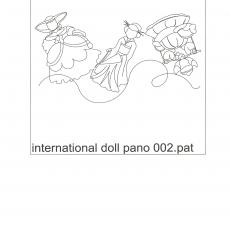 KD-International Doll Pano 002