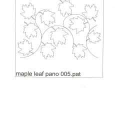 KD-Maple Leaf Pano 005