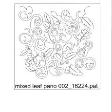 KD-mixed-leaf-pano-002-C