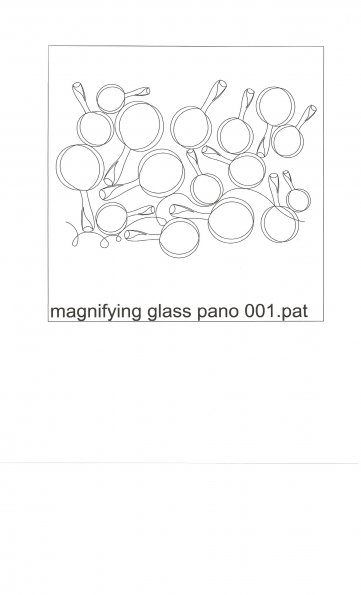 KD-Magnifying glass pano 001