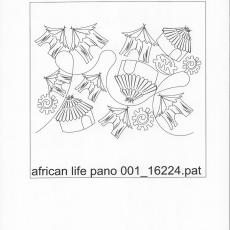 KD-african-life-pano-001-C
