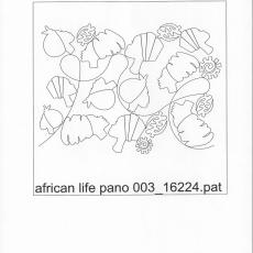 KD-african-life-pano-003-B
