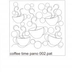 KD-coffee time pano 002