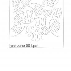 KD-Lyre pano 001