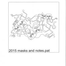 KD-2015-Masks-and-Notes-C