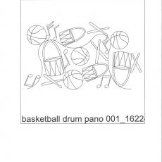 KD-basketball-drum-pano-001-B