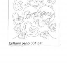 KD-Brittany pano 001