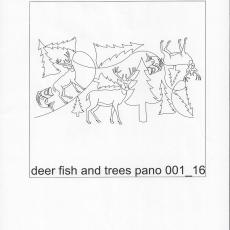 KD-deer-fish-and-trees-pano-001-C