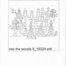 KD-into-the-woods-9-C