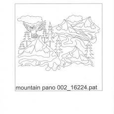 KD-mountain-pano-002-C