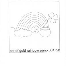 KD-Pot-of-Gold-Rainbow-pano-001-B