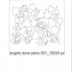 KD - angels dove pano 001     C